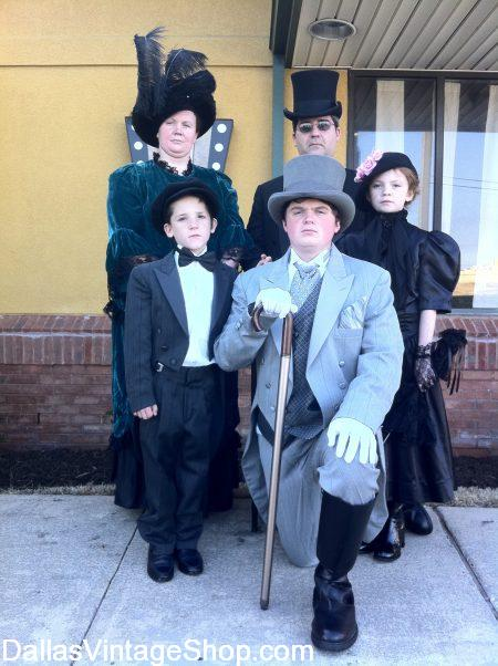 get details Dickens in Downtown, discover Dickens in Downtown, Dickens in Downtown 2019 guide, full details Dickens in Downtown Plano, how much is Dickens in Downtown Plano 2019, get the scoop on Dickens in Downtown Plano, get the scoop on Dickens in Downtown, Dickens in Downtown map,