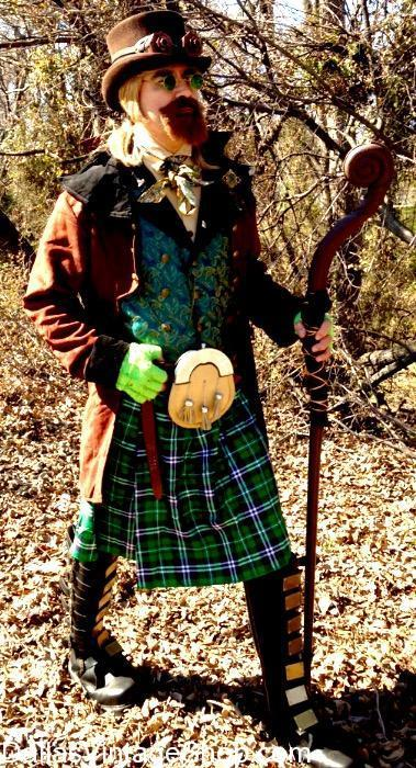 Quality St. Patrick's Day Costume Ideas, like this one, are abubndant in our Dallas Shop. Leprechauns, Kilts, St. Patrick's Day Celebration Attire, Irish St. Patty's Day Festival Costumes & Accessories, like these await you at Dallas Vintage Shop. We are Dallas' largest Costume Shop for St. Patrick's Day Costume Ideas, St. Patrick's Day Costumes, St. Patrick's Day Leprechaun Costumes, St. Patrick's Day Men's Costumes, St. Patrick's Day Parade Costumes, St. Patrick's Day Irish Costumes, St. Patrick's Day Kilt Costumes, St. Patrick's Day Best Costumes, St. Patrick's Day Popular Costumes, St. Patrick's Day Costume Shop, St. Patrick's Day Kilts and Accessories.