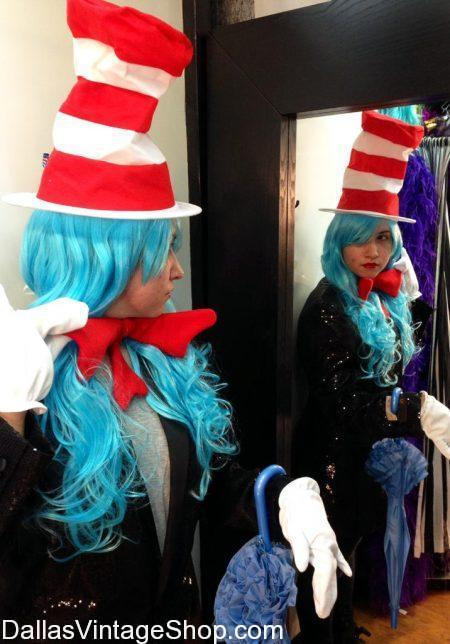 full details DFW Events, how much is Allen Americans Dr Seuss Night 2019, get the scoop on Allen Americans Dr Seuss Night 2019, Allen Americans Dr Seuss Night location , get details Dr Seuss Night at Allen Americans 2019, Allen Americans Dr Seuss Night guide, find Dr Seuss Night at Allen Americans, when is Allen Americans Dr Seuss Night, Allen Americans Dr Seuss Night 2019 guide, Allen Americans Dr Seuss Night map, get details Allen Americans Dr Seuss Night,