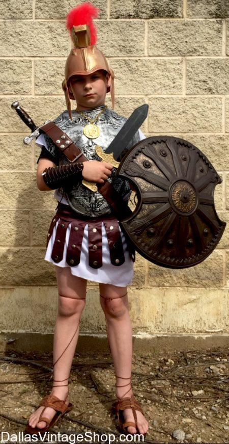 We have the Dallas areas largest collection of Boys Costume Ideas, Boys Halloween Costumes, Boys Historical Costumes, Boys Superhero, Boys Action Character Costumes and Boys Theatrical Costumes and Accessories in the DFW Metro Area. You will also find Boys Costume Ideas, Kids Costume Ideas, Children's Costume Ideas, Boys Best Costume Ideas, Boys Historical Costume Ideas, Boys Theatrical Costume Ideas, Boys Costume Weapons, Boys Costume Accessories, Boys Costume Shops, Boys Period Costumes, Boys Creative Costume Ideas, Boys Unique Costume Ideas, Boys Biblical Costume Ideas in stock.