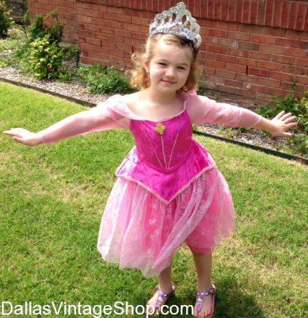 find DFW Events, Daddy's Little Princess: Daddy & Daughter Dance 2019 map, Daddy & Daughter Dance Listings, full details Daddy & Daughter Dance 2019, find Daddy & Daughter Dance 2019, get the lowdown on Daddy's Little Princess: Daddy & Daughter Dance , Daddy's Little Princess Dance notices, Daddy & Daughter Dance 2019 News, where is Daddy & Daughter Dance 2019, Daddy's Little Princess Dance 2019 location , how much is Daddy's Little Princess Dance 2019,