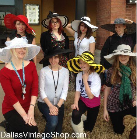 info DFW Events, get Big Hats & Girlfriends: Rockwall Women's League Annual Luncheon, find Big Hats & Girlfriends 2019, find Big Hats & Girlfriends: Rockwall Women's League Annual Luncheon 2019, info Rockwall Women's League Annual Luncheon 2019, how much is Big Hats & Girlfriends, find Rockwall Women's League Annual Luncheon 2019, Big Hats & Girlfriends 2019 Listings, when is Big Hats & Girlfriends, Rockwall Women's League Annual Luncheon 2019 Listings, Big Hats & Girlfriends: Rockwall Women's League Annual Luncheon 2019 map,