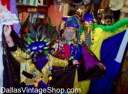 information DFW Events, when is Mardi Gras Texas Style, how much is Mardi Gras Texas Style, Mardi Gras Texas Style 2019 date , info Mardi Gras Texas Style 2019, how much is 18th Annual Mardi Gras Texas Style, 18th Annual Mardi Gras Texas Style date , information 18th Annual Mardi Gras Texas Style 2019, get the scoop on 18th Annual Mardi Gras Texas Style 2019, 18th Annual Mardi Gras Texas Style 2019 guide, 18th Annual Mardi Gras Texas Style 2019 map,