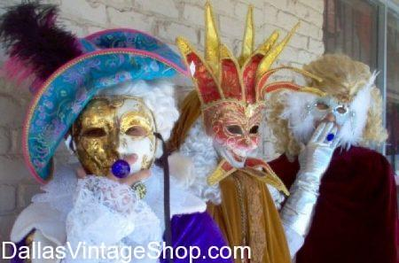 DFW Events guide, Mardi Gras Texas Style 2019 specifics , 18th Annual Mardi Gras Texas Style 2019 updates, Mardi Gras Texas Style 2019 location , full details Mardi Gras Texas Style 2019, 18th Annual Mardi Gras Texas Style News, 18th Annual Mardi Gras Texas Style 2019 Listings, discover 18th Annual Mardi Gras Texas Style 2019, when is Mardi Gras Texas Style 2019, 18th Annual Mardi Gras Texas Style 2019 location , discover Mardi Gras Texas Style 2019,