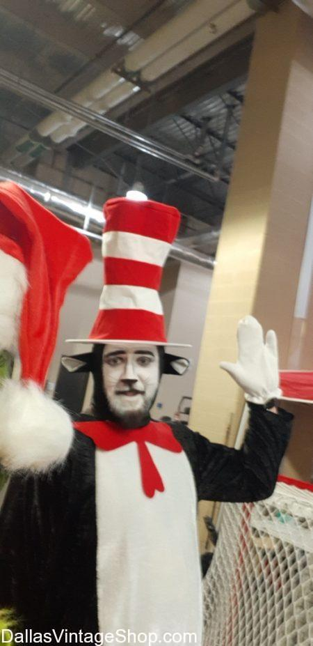 full details DFW Events, how much is Dr Seuss Day 2019, get the scoop on Dr Seuss Day 2019, Dr Seuss Day location , get details Dr Seuss Night 2019, Dr Seuss Day guide, find Dr Seuss Night , when is Dr Seuss Day, Dr Seuss Day 2019 guide, Dr Seuss Day map, get details Dr Seuss Day,