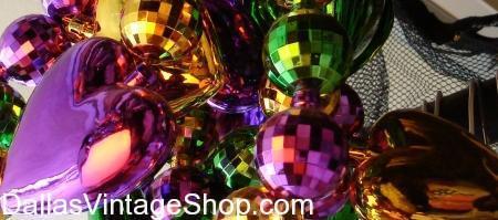 Shreveport Bossier, Mardi Gras Shreveport Bossier, Mardi Gras in Shreveport Bossier, Mardi Gras, Mardi Gras Beads, Mardi Gras Masks