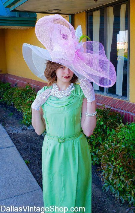 get the scoop on DFW Events, Derby Party on the Patio map, Kentucky Derby Party at the Ivy specifics, get the lowdown on Derby Party at the Ivy 2019, find Derby Party on the Patio 2019, get the scoop on Derby Party at the Ivy 2019, when is Derby Party at the Ivy 2019, Kentucky Derby Party at the Ivy 2019 notices, information Kentucky Derby Party on the Patio 2019, info Derby Party at the Ivy 2019, info Kentucky Derby Party at the Ivy 2019,