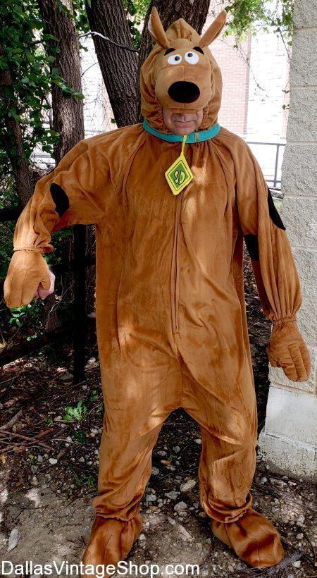 Get Onesie Costumes, Scooby Doo Onesies, Kids Onesies, Adult Onesies, Animal Onesies and Pajama Onesies from our large supply of Onesie Costumes.