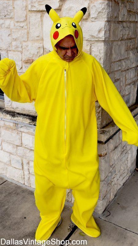 Cartoon Onesies, Pikachu Onesies, Farm Animal Onesies, Adult Onesie Costumes, Onsie Pajamas from Economy to Quality Prices.
