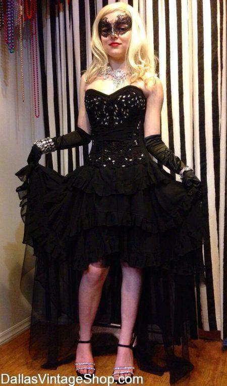 UPDATE: A Kon Dallas MASQUERADE BALL: Ladies Costumes & Masks, Where to find A Kon Masquerade Ball Ladies Masks & Costumes Dallas, Kon Masquerade 2019 Dallas Ladies A Kon Masquerade 2019 Dallas, Dallas A Kon Events Dallas 2019, A Kon,