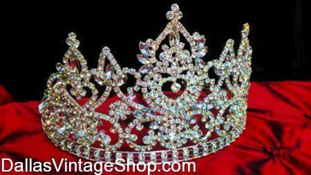 DFW Events guide, get the scoop on Boas and Tiaras 2019, Boas and Tiaras date , how much is Boas and Tiaras, get Boas and Tiaras Tea Party, Boas and Tiaras Tea Party 2019 date , get the lowdown on Boas and Tiaras Tea Party 2019, find Boas and Tiaras 2019, Boas and Tiaras 2019 specifics , Boas and Tiaras Tea Party guide, get the lowdown on Boas and Tiaras,