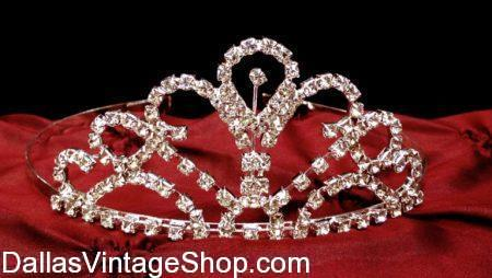 get details DFW Events, Boas and Tiaras 2019 location , how much is Boas and Tiaras Tea Party 2019, get details Boas and Tiaras 2019, Boas and Tiaras specifics, where is Boas and Tiaras, Boas and Tiaras Tea Party 2019 notices, discover Boas and Tiaras Tea Party, full details Boas and Tiaras Tea Party 2019, find Boas and Tiaras Tea Party 2019, info Boas and Tiaras Tea Party 2019,