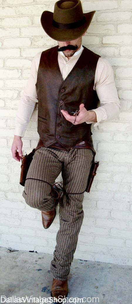 Best westworld Costumes, westworld character costumes, Lawrence