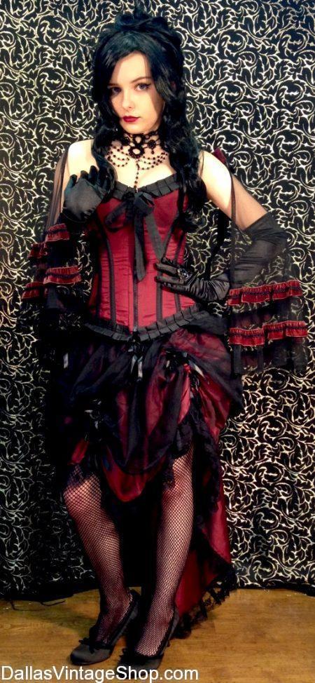 westworld character cosplay, westworld costumes, maeve millay