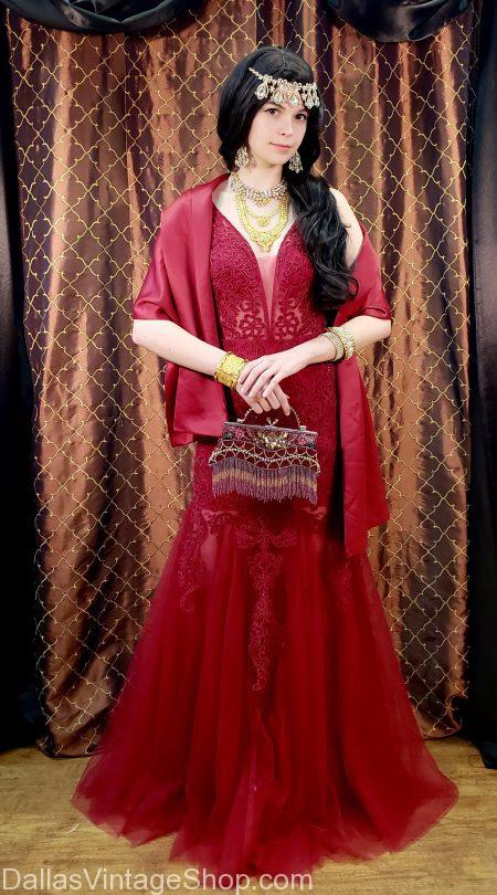 Arabian Nights Theme Outfit, Arabian Nights Theme, Arabian Nights