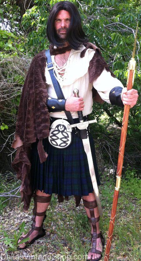 Events Guide DFW is your Dallas Area Festival Events Guide, DFW Medieval Festivals Guide, Scottish Festivals DFW Guide, DFW Renaissance Festivals Events Guide, DFW Celtic Events Guide & All DFW Outdoor Events Guide.