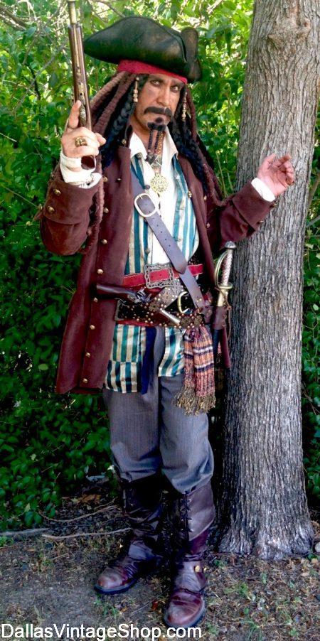Costumes Waco, Theatrical Costumes, Halloween Costumes, Masquerade Costumes & Historical Costumes & Accessories.