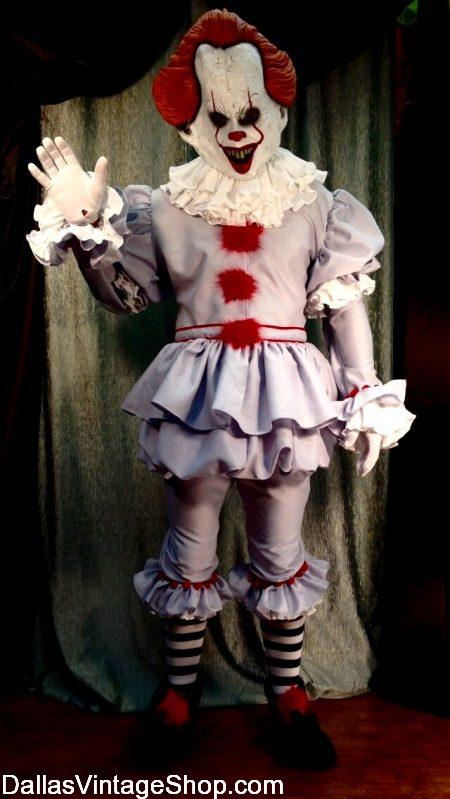 Costume Jobs, Halloween Costume Jobs, Now Hiring Halloween 2019 Season at Dallas Vintage Shop.