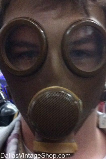 Cosplay Gas Mask Dallas, Boys Anime Cosplay Homestuck Costume  & Accessories, Boys Cosplay Gas Mask Dallas, Boys Anime Costume Ideas, Boys Anime Dallas