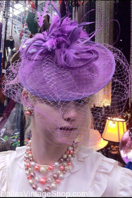 Beautiful Fascinators, Ladies Beautiful Fascinator Hats, find beautiful hats for ladies, ladies beautiful hats and fascinators, hats facinators and wimseys, ladies beautiful hats for sale