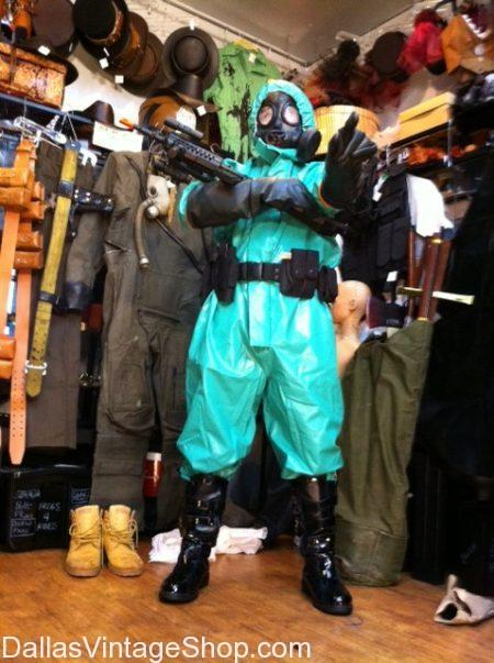 Halloween Costume Shops 2013 Dallas, Dallas 2013 Costume Shops, 2013 Halloween Costume Ideas,  2013 Halloween Costume Ideas, Halloween 2013 Bio Hazard Guy