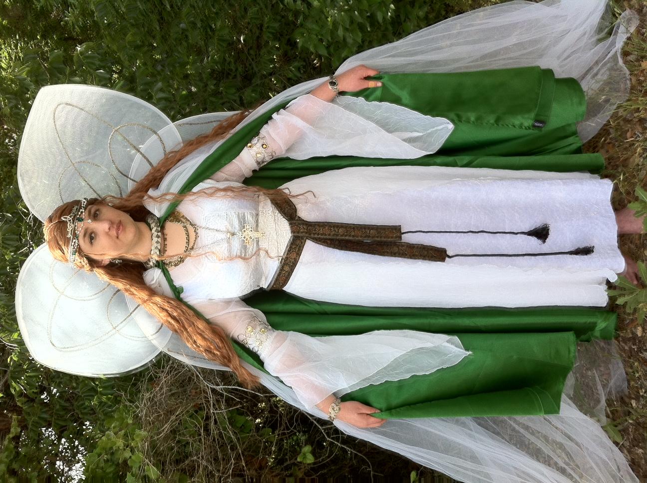 Robes de mariée Plano Tx