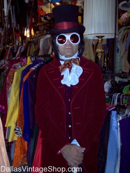 Crazy Prom Outfits, Willy Wonka, Willy Wonka Costume, Willy Wonka Costume Dallas, Willy Wonka Prom Costume, Willy Wonka Prom Costume Dallas,
