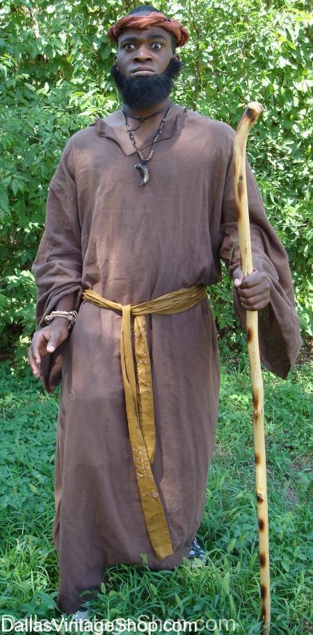 african tribesman costumes, robin hood men in tights costume, achu costume