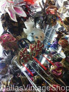 Quality Masquerade Masks Dallas, 2015 Dallas A-Kon Ball Dallas, 2015 Events Dallas A-Kon Ball Dallas, 2015 Kon Masquerade Ball womens Masks, A Kon Dallas Events Masquerade Ball 2015, A Kon Events, A Kon Events Masquerade Ball Costumes Dallas, A Kon Events Masquerade Ball Dallas 2015, A Kon Events Masquerade Ball Women's Masks & Costumes Dallas Events, A Kon Masquerade Ball, A Kon Masquerade Ball Dallas 2015, A Kon Masquerade Ball Women's Masks & Costumes Dallas, A Kon Masquerade Ball mens Costume Ideas, A Kon Masquerade Ball mens Costumes Dallas, costumes women Kon Masquerade 2015 Dallas, Dallas 2015 Events A Kon Ball dates, Dallas A Kon Events Dallas 2015, Dallas A Kon Events Masquerade info Dallas 2015, Dallas Events Kon Masquerade 2015, Dallas Kon, Dallas Kon Masquerade Ball 2015, Dallas womens A Kon Masquerade info Dallas 2015, Dallas womens Kon Masquerade Ball 2015, Dallas womens Kon Masquerade 2015, Events A Kon Masquerade Ball, Events Dallas 2015 A Kon Ball dates, Events Dallas Kon, Events info A Kon Masquerade Ball Dallas 2015, Events Kon Dallas Masquerade, Events Kon Masquerade Ball Dallas, Events Kon Masquerade Ball dates info Dallas, Events Kon Masquerade Dallas, Events Masguerade A Kon, girls 2015 Kon Masquerade Ball Masks, girls Kon Masquerade Ball Attire, info A Kon Masquerade Ball Dallas Events 2015, 2015 A Kon Masquerade Ball Dallas, 2015A Kon mens Masquerade Ball Events Dallas, Kon Events Masquerade Ball Dallas, Kon Events Masquerade Ball Dallas 2015, Kon Events Masquerade Ball dates info Dallas, Kon Events Masquerade 2015 Dallas Mens A Kon Events Masquerade 2015 Dallas, Kon Masquerade 2015 Dallas Events, Kon Masquerade Ball Attire, Kon Masquerade Ball Dallas, Kon Masquerade Ball Dallas Events, Kon Masquerade Ball Dallas Events 2015, Kon Masquerade Ball dates info Events Dallas, Kon Masquerade Dallas Events, Kon Masquerade info Events Dallas, Kon Masquerade 2015 Dallas, Kon Masquerade womens info Dallas, Kon Masquerade womens Masks Dallas, Kon Masqurade 2015, A-Kon Masqurade 2015 Events, male A Kon Masquerade Ball Costume Ideas, Masguerade A Kon, womens A Kon Dallas Masquerade Ball 2015, Mens A Kon Events Masquerade Ball Attire Dallas, Mens A Kon Masquerade Ball Attire Dallas, womens Kon Dallas Masquerade, womens Kon Masquerade Ball Dallas, womens Kon Masquerade Ball Mask Ideas Dallas, when Events Kon Masquerade Ball Dallas, when Kon Masquerade Ball Events Dallas
