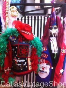 Find extremely ugly Christmas sweaters at Dallas Vintage Shop Dallas Texas, Find plenty of extremely ugly Christmas sweaters DFW,  We have the most ugly Christmas sweaters in Dallas, Men's really tacky almost scary Christmas sweaters for sale Dallas, crazy Dallas Christmas sweater parties. ugly Christmas sweaters in Dallas, Dallas Vintage Shop has the ugliest Christmas Sweaters, craziest ugly Christmas sweaters, tackiest Christmas sweaters in Dallas Metroplex area, Wierd Tacky Ugly Christmas Sweaters, Rediculous Ugly Christmas Sweaters,, Grunge Chic wearing Ugly Christmas Sweater Dallas, very ugly Christmas Sweaters, Ugly Christmas Sweaters, really ugly Christmas Sweaters, most ugly Christmas Sweaters, mens ugly Christmas Sweaters, ladies ugly Christmas Sweaters, buy ugly Christmas Sweaters, find ugly Christmas Sweaters, where ugly Christmas Sweaters, for sale ugly Christmas Sweaters, ugly ugly Christmas Sweaters,     Tacky Holiday Christmas sweaters Dallas,  very ugly Christmas Sweaters Dallas, really ugly Christmas Sweaters Dallas, most ugly Christmas Sweaters Dallas, mens ugly Christmas Sweaters Dallas, ladies ugly Christmas Sweaters Dallas, buy ugly Christmas Sweaters Dallas, find ugly Christmas Sweaters Dallas, where ugly Christmas Sweaters Dallas, for sale ugly Christmas Sweaters Dallas, ugly ugly Christmas Sweaters Dallas,     North Dallas Tacky crazy Christmas sweaters North Dallas,  very ugly Christmas Sweaters North Dallas, really ugly Christmas Sweaters North Dallas, most ugly Christmas Sweaters North Dallas, mens ugly Christmas Sweaters North Dallas, ladies ugly Christmas Sweaters North Dallas, buy ugly Christmas Ugly Sweaters North Dallas, find ugly Christmas Sweaters North Dallas, where ugly Christmas Sweaters North Dallas, for sale ugly Christmas Sweaters North Dallas, ugly ugly Christmas Sweaters North Dallas, Ugly Christmas Sweaters DFW,