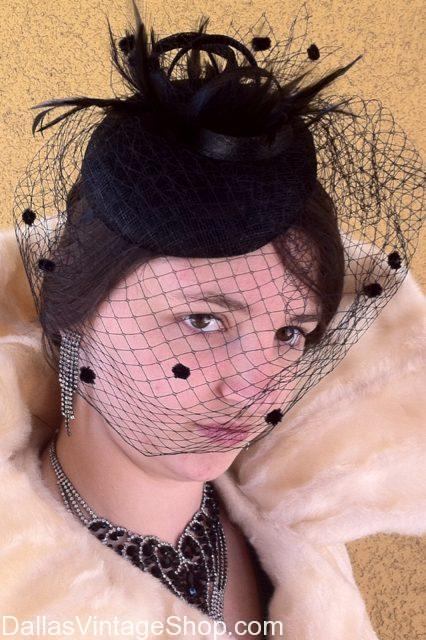 Fashionable Fascinator Hats, Ladies Hat Fashions, High Fashion Hats and Fascinators, Ladies Fashionable Hats and Fascinators, Fascinators and Fashions for Ladies Shopping