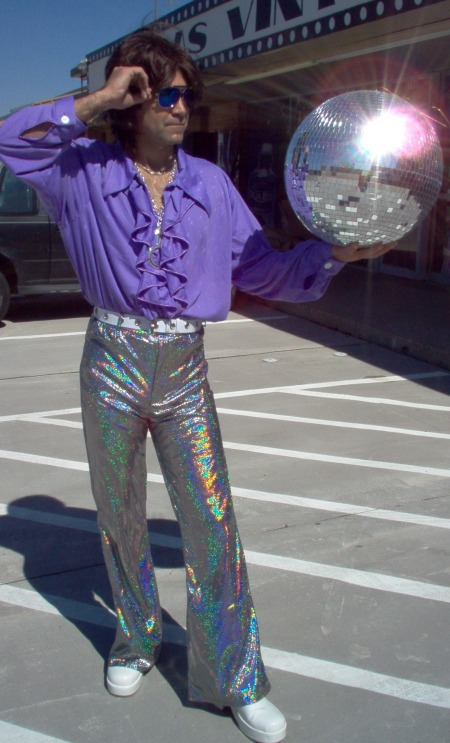 70's Disco Dude Costume Dallas, Disco Mens Pants Dallas, Disco Mens Shirts Dallas, Disco Mens Wigs Dallas, Disco Mens Platform Shoes Dallas, Disco Mens Attire Dallas, Disco 70s Mens Clothing Dallas,    70's Disco Dude Costume DFW, Disco Mens Pants DFW, Disco Mens Shirts DFW, Disco Mens Wigs DFW, Disco Mens Platform Shoes DFW, Disco Mens Attire DFW, Disco 70s Mens Clothing DFW, , 70's Disco Dude Costume, Disco Mens Pants, Disco Mens Shirts, Disco Mens Wigs, Disco Mens Platform Shoes, Disco Mens Attire, Disco 70s Mens Clothing, Silver disco balls. Silver disco pants