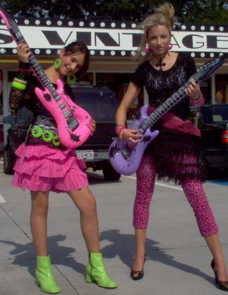 Girls Rockstar Costumes, Girls Rockstar, Girls Rockstar, Girls Rockstar Costume, Girls Rockstar Costume Dallas, Kids Rockstar Costume, Kids Rockstar Costume Dallas, Kids Rockstar Accessories, Kids Rock Star Accessories Dallas,