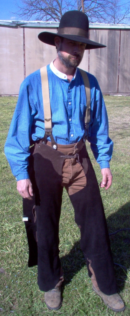 Prairie Mens Costume Dallas, Mens Prairie Worker, Mens Prairie Worker Dallas, Mens Prairie Worker Costumes, Mens Prairie Worker Costume Dallas, prairie ranch hand costume, mens prairie costumes, prairie clothing for men