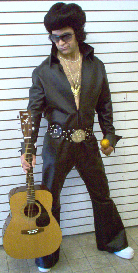 Elvis Presley Rockstar, Elvis, Elvis Dallas, Elvis Costumes, Elvis Costumes Dallas, Elvis Jumpsuit, Elvis Jumpsuit Dallas, Elvis Outift, Elvis Outift Dallas,