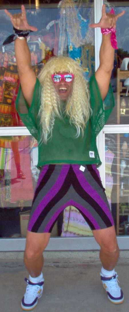 80s Party Jock Costume, 80's Rock Fest Dude, 80s Jock Mesh Athletic Shirts, 80s Mens Glam Rock Wigs, Mens 80s Crimped Big Hair Wigs, Mens 80s Fashions, 80s Party Jock Costume Dallas, 80's Rock Fest Dude Dallas, 80s Jock Mesh Athletic Shirts Dallas, 80s Mens Glam Rock Wigs Dallas, Mens 80s Crimped Big Hair Wigs Dallas, Mens 80s Dallas Fashions, 80s, 80s Dallas, 80s Mens Attire Dallas, Mens Vintage Stores Dallas area, Mens Vintage Fashions DFW, Mens 80s Outfits, Mens 80s Costumes Dallas, 80's rock outfit