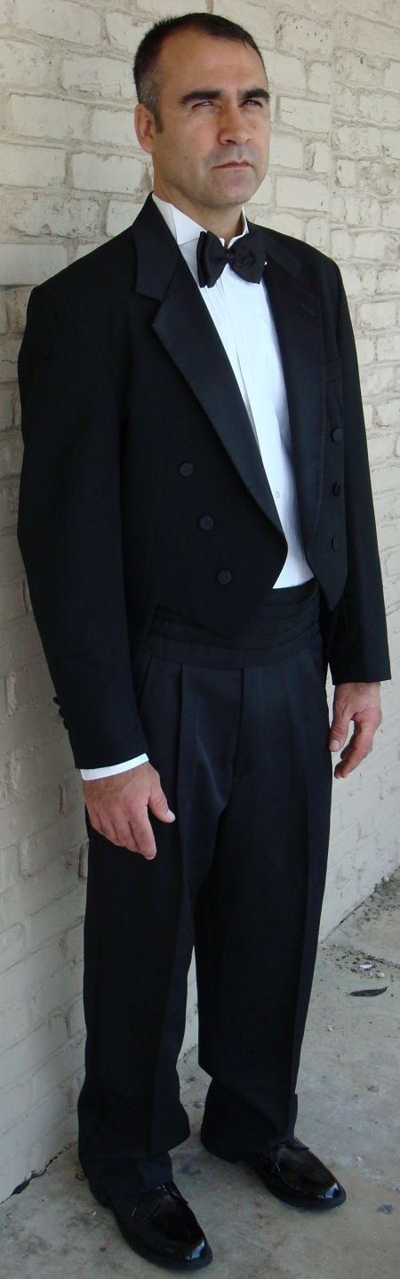 Magicians Vintage Tuxedo, Magicians Tail Coats, Magicians Attire, Magicians Formal Attire, Magicians Quality Suits & Accessories, Magicians Black Bow Ties, Magicians Vintage Tuxedo DFW, Magicians Tail Coats DFW, Magicians Attire DFW, Magicians Formal Attire DFW, Magicians Quality Suits & Accessories DFW, Magicians Black Bow Ties DFW, Magicians Clothing Shops Dallas, Magicians Tux Providers DFW, Magicians Quality Costumes and  Accessories Dallas