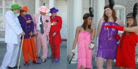 Zoot Suits for high school dances and proms, zoot suits for high school dances and proms for sale in dallas,
