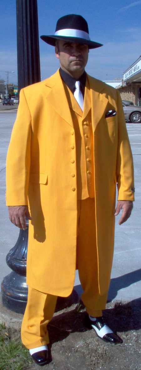 1930's Dick Tracy Costume, 1930s Detective Costumes, 1930s Suits & Zoot Suits, 1930s Period Attire, 1930s Dick Tracy Costume, 1930's Dick Tracy Costume, 1930s Detective Costumes, 1930s Suits & Zoot Suits, 1930s Period Attire, 1930s Theatrical Costumes, 1930's Mens Suits, 1930s Detective Attire, 1930s Suits & Zoot Suits, 1930s Movie Stars Costumes, 1930s Dick Tracy Costume, Theatrical, 1930's Dick Tracy Zoot Suit, 1930s Detective Costume, 1930s Suits & Zoot Suits, 1930s Period Costumes, 1930s Dick Tracy Costume,  1930's Dick Tracy Costume Dallas, 1930s Detective Costumes Dallas, 1930s Suits & Zoot Suits Dallas, 1930s Period Attire Dallas, 1930s Dick Tracy Costume Dallas, 1930's Dick Tracy Costume Dallas, 1930s Detective Costumes Dallas, 1930s Suits & Zoot Suits Dallas, 1930s Period Attire Dallas, 1930s Theatrical Costumes Dallas, 1930's Mens Suits Dallas, 1930s Detective Attire Dallas, 1930s Suits & Zoot Suits Dallas, 1930s Movie Stars Costumes Dallas, 1930s Dick Tracy Costume Dallas, Theatrical Dallas, 1930's Dick Tracy Zoot Suit Dallas, 1930s Detective Costume Dallas, 1930s Suits & Zoot Suits Dallas, 1930s Period Costumes Dallas, 1930s Dick Tracy Costume Dallas,  1930's Dick Tracy Costume DFW, 1930s Detective Costumes DFW, 1930s Suits & Zoot Suits DFW, 1930s Period Attire DFW, 1930s Dick Tracy Costume DFW, 1930's Dick Tracy Costume DFW, 1930s Detective Costumes DFW, 1930s Suits & Zoot Suits DFW, 1930s Period Attire DFW, 1930s Theatrical Costumes DFW, 1930's Mens Suits DFW, 1930s Detective Attire DFW, 1930s Suits & Zoot Suits DFW, 1930s Movie Stars Costumes DFW, 1930s Dick Tracy Costume DFW, Theatrical DFW, 1930's Dick Tracy Zoot Suit DFW, 1930s Detective Costume DFW, 1930s Suits & Zoot Suits DFW, 1930s Period Costumes DFW, 1930s Dick Tracy Costume DFW,  1930's Dick Tracy Costume Texas, 1930s Detective Costumes Texas, 1930s Suits & Zoot Suits Texas, 1930s Period Attire Texas, 1930s Dick Tracy Costume Texas, 1930's Dick Tracy Costume Texas, 1930s Detective Costumes Texas, 1930s Suits & Zoot Suits Texas, 1930s Period Attire Texas, 1930s Theatrical Costumes Texas, 1930's Mens Suits Texas, 1930s Detective Attire Texas, 1930s Suits & Zoot Suits Texas, 1930s Movie Stars Costumes Texas, 1930s Dick Tracy Costume Texas, Theatrical Texas, 1930's Dick Tracy Zoot Suit Texas, 1930s Detective Costume Texas, 1930s Suits & Zoot Suits Texas, 1930s Period Costumes Texas, 1930s Dick Tracy Costume Texas,  1930's Dick Tracy Costume Shops, 1930s Detective Costume Shops, 1930s Suits & Zoot Suits, 1930s Period Attire, 1930s Dick Tracy Costume Shops, 1930's Dick Tracy Costume Shops, 1930s Detective Costume Shops, 1930s Suits & Zoot Suits, 1930s Period Attire, 1930s Theatrical Costume Shops, 1930's Mens Suits, 1930s Detective Attire, 1930s Suits & Zoot Suits, 1930s Movie Stars Costume Shops, 1930s Dick Tracy Costume Shops, Theatrical, 1930's Dick Tracy Zoot Suit, 1930s Detective Costume Shops, 1930s Suits & Zoot Suits, 1930s Period Costume Shops, 1930s Dick Tracy Costume Shops,  1930's Dick Tracy Costume Shops Dallas, 1930s Detective Costume Shops Dallas, 1930s Suits & Zoot Suits Dallas, 1930s Period Attire Dallas, 1930s Dick Tracy Costume Shops Dallas, 1930's Dick Tracy Costume Shops Dallas, 1930s Detective Costume Shops Dallas, 1930s Suits & Zoot Suits Dallas, 1930s Period Attire Dallas, 1930s Theatrical Costume Shops Dallas, 1930's Mens Suits Dallas, 1930s Detective Attire Dallas, 1930s Suits & Zoot Suits Dallas, 1930s Movie Stars Costume Shops Dallas, 1930s Dick Tracy Costume Shops Dallas, Theatrical Dallas, 1930's Dick Tracy Zoot Suit Dallas, 1930s Detective Costume Shops Dallas, 1930s Suits & Zoot Suits Dallas, 1930s Period Costume Shops Dallas, 1930s Dick Tracy Costume Shops Dallas,  1930's Dick Tracy Costume Shops DFW, 1930s Detective Costume Shops DFW, 1930s Suits & Zoot Suits DFW, 1930s Period Attire DFW, 1930s Dick Tracy Costume Shops DFW, 1930's Dick Tracy Costume Shops DFW, 1930s Detective Costume Shops DFW, 1930s Suits & Zoot Suits DFW, 1930s Period Attire DFW, 1930s Theatrical Costume Shops DFW, 1930's Mens Suits DFW, 1930s Detective Attire DFW, 1930s Suits & Zoot Suits DFW, 1930s Movie Stars Costume Shops DFW, 1930s Dick Tracy Costume Shops DFW, Theatrical DFW, 1930's Dick Tracy Zoot Suit DFW, 1930s Detective Costume Shops DFW, 1930s Suits & Zoot Suits DFW, 1930s Period Costume Shops DFW, 1930s Dick Tracy Costume Shops DFW,  1930's Dick Tracy Costume Shops Texas, 1930s Detective Costume Shops Texas, 1930s Suits & Zoot Suits Texas, 1930s Period Attire Texas, 1930s Dick Tracy Costume Shops Texas, 1930's Dick Tracy Costume Shops Texas, 1930s Detective Costume Shops Texas, 1930s Suits & Zoot Suits Texas, 1930s Period Attire Texas, 1930s Theatrical Costume Shops Texas, 1930's Mens Suits Texas, 1930s Detective Attire Texas, 1930s Suits & Zoot Suits Texas, 1930s Movie Stars Costume Shops Texas, 1930s Dick Tracy Costume Shops Texas, Theatrical Texas, 1930's Dick Tracy Zoot Suit Texas, 1930s Detective Costume Shops Texas, 1930s Suits & Zoot Suits Texas, 1930s Period Costume Shops Texas, 1930s Dick Tracy Costume Shops Texas,