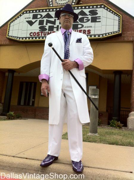 Derby Days Outfits for Men, Mens Derby Days Costume Ideas, Mens Derby Days Attire, Mens Zoot Suit for Derby Days, Mens Derby Days Southern Gentlemens Outfit,