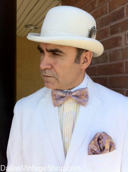 Mens Bowler Hats, Mens Prom Hats, Mens Formal Wear Hats, Mens Hat Shops, Mens Fashion Hats, Gentlemens Fashion Hats, Mens Hats Dallas, Mens Hat Shops Dallas