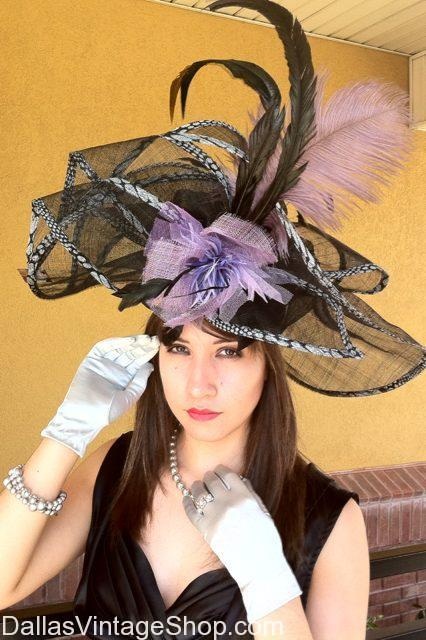 2018 Lone Star Park Events-Kentucky Derby Day Hat Contest May 2018, 2018 lone star park scheduled horse races, best hat suggestions Dallas, best Kentucky Derby ladies hats Dallas, Bodacious Kentucky Derby Hats Dallas, buy spring fashion ladies hats dallas, buy very large kentucky derby hats dallas, dallas area best hat shops for ladies, Dallas best Derby Dame Hats, Dallas Top Lone Star Park Derby Day Hat Shops, derby day hats dfw, Derby Day Hats Lone Star Park, Derby Day Hats Lone Star Park Our Hats Are Ready Are You?, Derby Hat Day Lone Star Park 2018, Derby Hat Day Lone Star Park 2018, Events lone star park 2018, Events lone star park 2018, fancy hat shops Dallas, fancy Kentucky Derby hats Dallas area, Find Bodacious Kentucky Derby Hats at Dallas Vintage Shop., find Spring Fashion Kentucky Derby hats dallas, giant sized ladies derby hats dallas, horce race schedule lone star park grand prairie, horse race dates lone star park, horse race days lone star park grand prairie, Huge Fancy Derby Dame Hats Dallas, Kentucky Derby Hats for Lone Star Park 2018, Kentucky Derby Hats for Lone Star Park 2018, kentucky derby lone star park 2018, kentucky derby lone star park 2018, ladies spring fashion hats accessories, large fancy derby hats Dallas, Lone star Park 2018 Kentucky Derby Hat Day, Lone star Park 2018 Kentucky Derby Hat Day, Lone star Park 2018 Kentucky Derby Hat Day, LONE STAR PARK BIG EVENT: Kentucky Derby Hat Contest May, LONE STAR PARK BIG EVENT: Kentucky Derby Hat Contest May, Lone Star Park Derby Day Hat Shops Dallas, Lone Star Park Derby Day Hats, Lone Star Park Derby Day Hats-May 2018, Lone Star Park Derby Day Hats-May 2018, Lone Star Park Events 2018, Lone Star Park Events 2018, lone star park events schedule 2018, lone star park events schedule 2018, Lone Star Park Events-May 4 2018, Lone Star Park Events-May 4 2018, Lone Star Park Kentucky Derby Day Schedule, Lone Star Park Kentucky Derby Hat Contest May 2018, Lone Star Park Kentucky Derby Hat Contest May 3