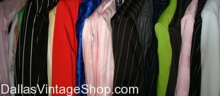 Find Mens Prom Stores DFW, Prom Stores for Men, Stores for Mens Prom in Dallas Area, Mens Colored Prom Shoes, Mens Prom Accessories, Mens Prom Tuxedo Accessories, Mens Shoes for Prom, Best Selection Mens Prom Accessories, Dallas Best Mens Prom Attire, Mens Prom Fashions Accessories Dallas Ft. Worth, DFWs Best Mens Prom Stores