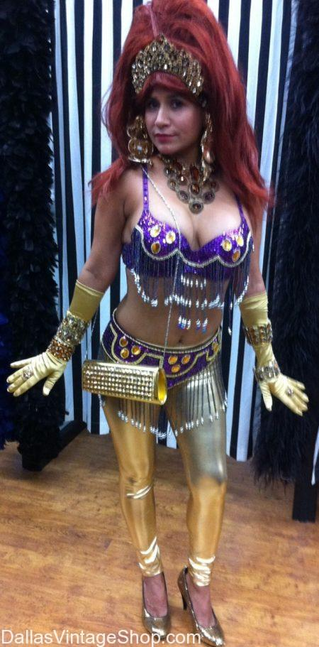 Creative Belly Dancer Costumes Dallas, Dallas area Belly Dancing Classes and Costumes, Belly Dancing Dallas DFW area