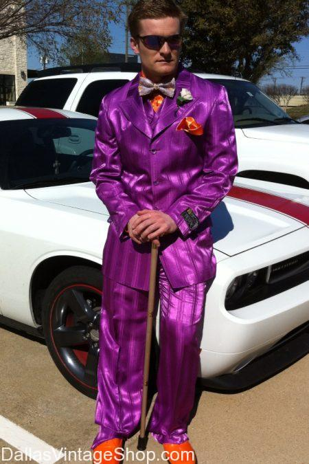 Great Prom Suit Ideas, Purple Prom Suit Ideas, Wild Prom Suit Ideas Dallas area,  Best Prom Ideas for Men, Mens Prom Outfit Ideas, Prom Ideas for Men