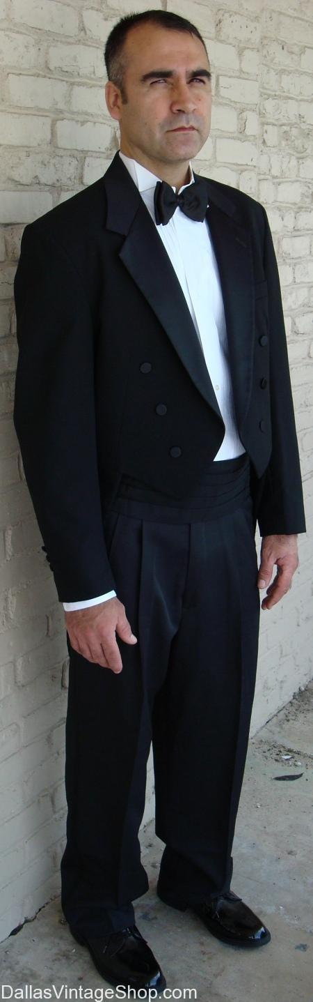 Mens Formal Wear, Mens Formal Wear Shops, Mens Formal Wear Stores, Mens Formal Wear Dallas area, Mens Formal Wear Shops Dallas, Mens Formal Wear Stores Dalla