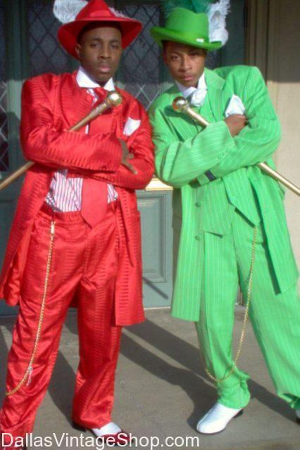 Find Prom in Dallas Ft. Worth, Bright Colors for Prom 2012, Prom Zoot Suits, Red Prom Zoot Suits, Green Prom Zoot Suits, All Colors Prom Suits 2013, Hot Prom Color Suits, Prom Zoot Suits Dallas, Prom Zoot Suits DFW
