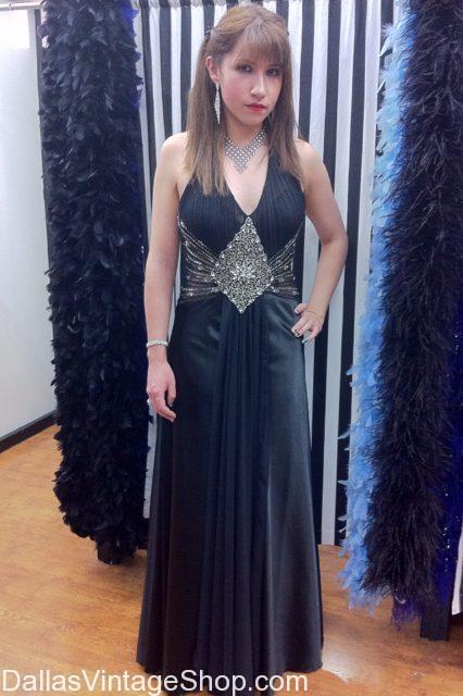 Glamorous Prom Dresses Dallas, Prom Dress Shops Dallas, Vintage Prom Dresses Dallas, Prom Dresses Dallas, Sleek Prom Dresses Dallas, 2013 Prom Dress Dallas