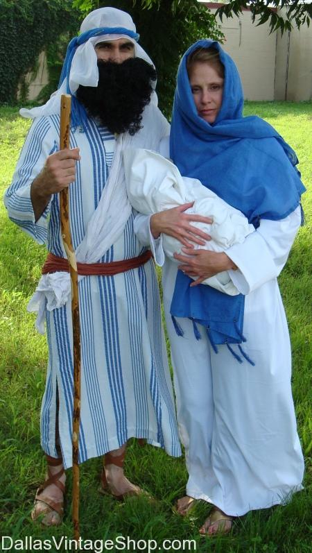 Virgin Mary and Joseph Easter Costume, Bible Character Costumes, Biblical Attire, Virgin Mary and Joseph Easter Pageant Costumes, New Quality Easter Bible Character costumes for sale , we supply Quality Easter Production Costumes Dallas, Dallas area Quality Biblical Easter characters Costumes, Beautiful Easter costumes for sale, for sale Easter Play Costumes, We sell Qually Bible character outfits, Quality Mary and Joseph Biblical costume providers, Quality Virgin Mary Easter Costume available Dallas,       Dallas Metro Quality Biblical costume suppliers, Providers of Quality Easter costumes Dallas Metroplex, Quality Biblical Costumes,  Quality Easter  Pageant Costume suppliers Dallas, Happy Easter program costumes for sale Dallas, Easter production Costume supplies  DFW, Amazing Bible character outfits Dallas area,  Quality  Bible character costumes Plano,  Virgin Mary Costumes Dallas,   Easter Bible Character Costumes, Easter Biblical Attire, Easter Virgin Mary and Joseph Easter Pageant Costumes, Easter New Quality Easter Bible Character costumes for sale , Easter we supply Quality Easter Production Costumes Dallas, Easter Dallas area Quality Biblical Easter characters Costumes, Easter Beautiful Easter costumes for sale, for sale Easter Play Costumes, We sell Qually Bible Easter character outfits, Quality Mary and Joseph Biblical Easter costume providers, Quality Virgin Mary Easter Pageant Costume available Dallas,       Dallas Metro Quality Easter Biblical costume suppliers, Providers of Quality Easter costumes Dallas Metroplex, Quality Biblical Easter Costumes,  Quality Easter  Pageant Characters Costume suppliers Dallas, Happy Easter program character costumes for sale Dallas, Easter production character Costume supplies  DFW, Amazing Bible Easter character outfits Dallas area,  Quality  Bible character Easter costumes Plano,  Easter Virgin Mary Costumes Dallas,