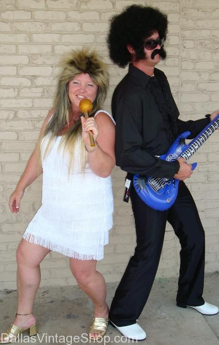 Ike and Tina Turner, Ike and Tina Turner, Ike and Tina Turner Dallas, Ike Turner Costume, Ike Turner Costume Dallas, Ike Costume, Ike Costume Dallas, Tina Turner Costume, Tina Turner Costume Dallas, Tina Costume, Tina Costume Dallas,